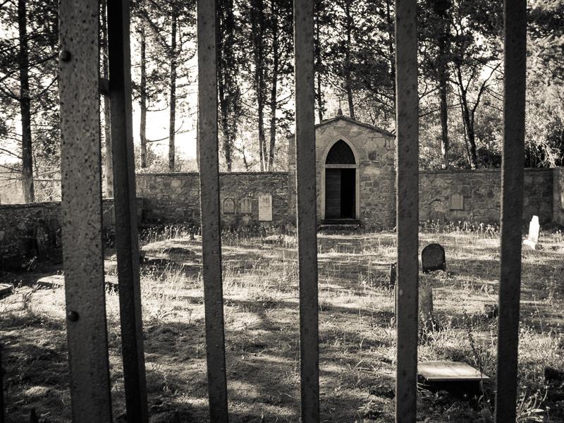 cemetery.chianti_PatrickNicholas-1223