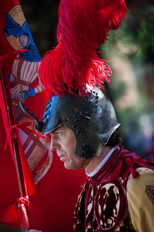 knight.CorpusDomini.Orvieto