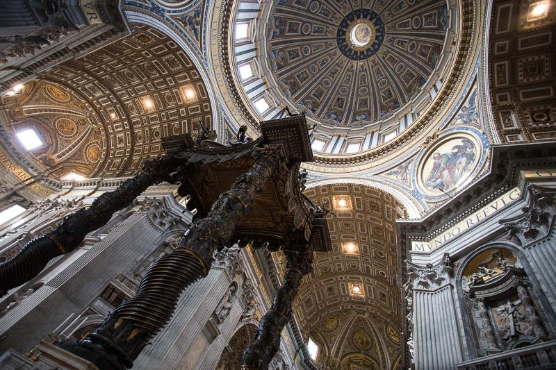 Vatican_ceiling.PatrickNicholas.-6821