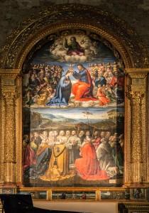 Coronation_Virgin.Jacopo_Siculo.PatrickNicholas