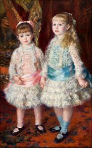 Alice,Elisabeth_Cahen-Renoir
