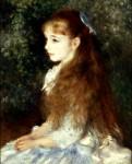 Irene_Cahen.Renoir