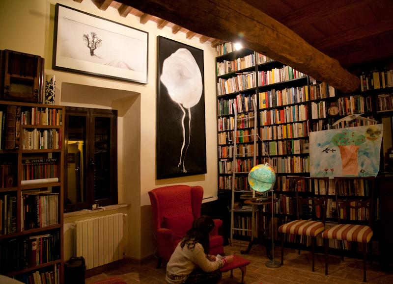 photo decor-living room
