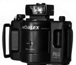Noblex Panoramic Pro