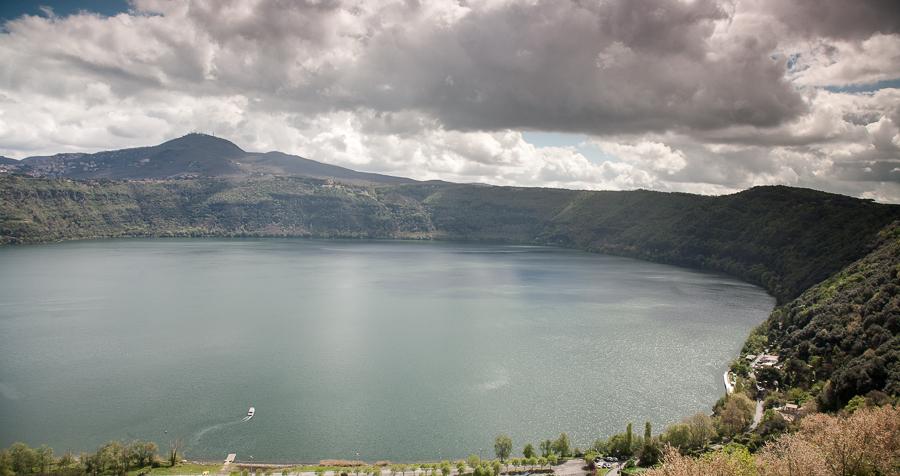 Lake_Albano