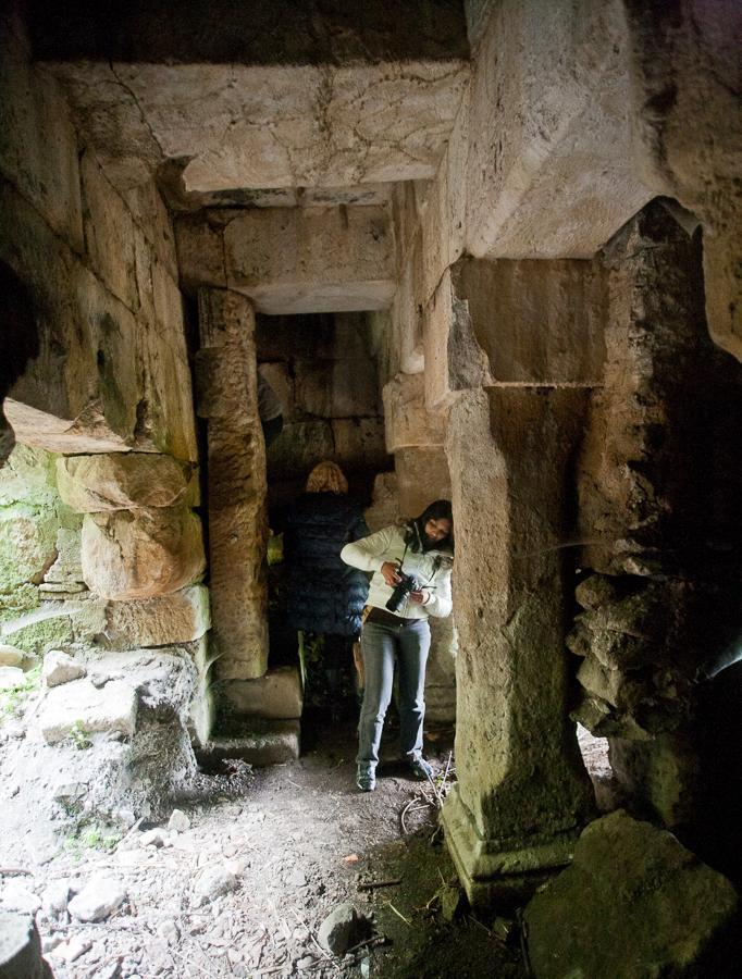 tunnel.lake.albano