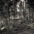 cemetery.chianti_PatrickNicholas-1220