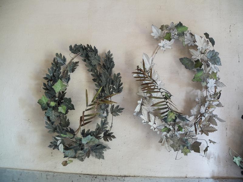 wreaths.cemetery.chianti_PatrickNicholas-1241