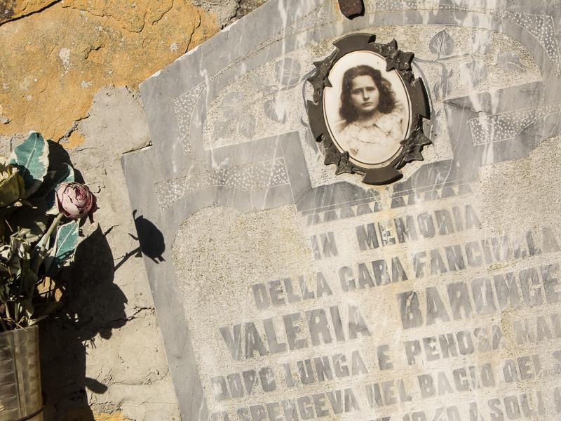 grave.cemetery.chianti_PatrickNicholas-1256