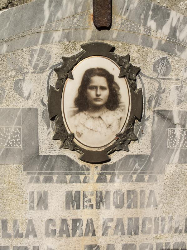 cemetery.chianti_PatrickNicholas-1257