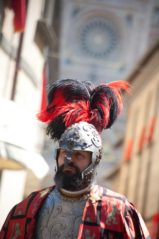 knight_Corpus_Domini-Orvieto