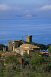 Bolsena.photoNicholas