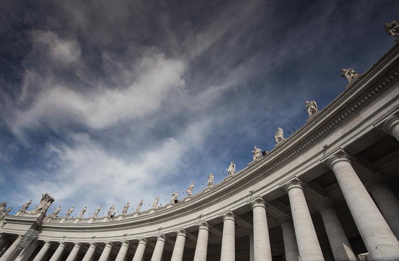 Vatican.bernini_pillars.PatrickNicholas.-6810