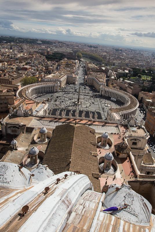 Vatican_dome.PatrickNicholas.-6930