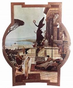 Klimt_Taormina