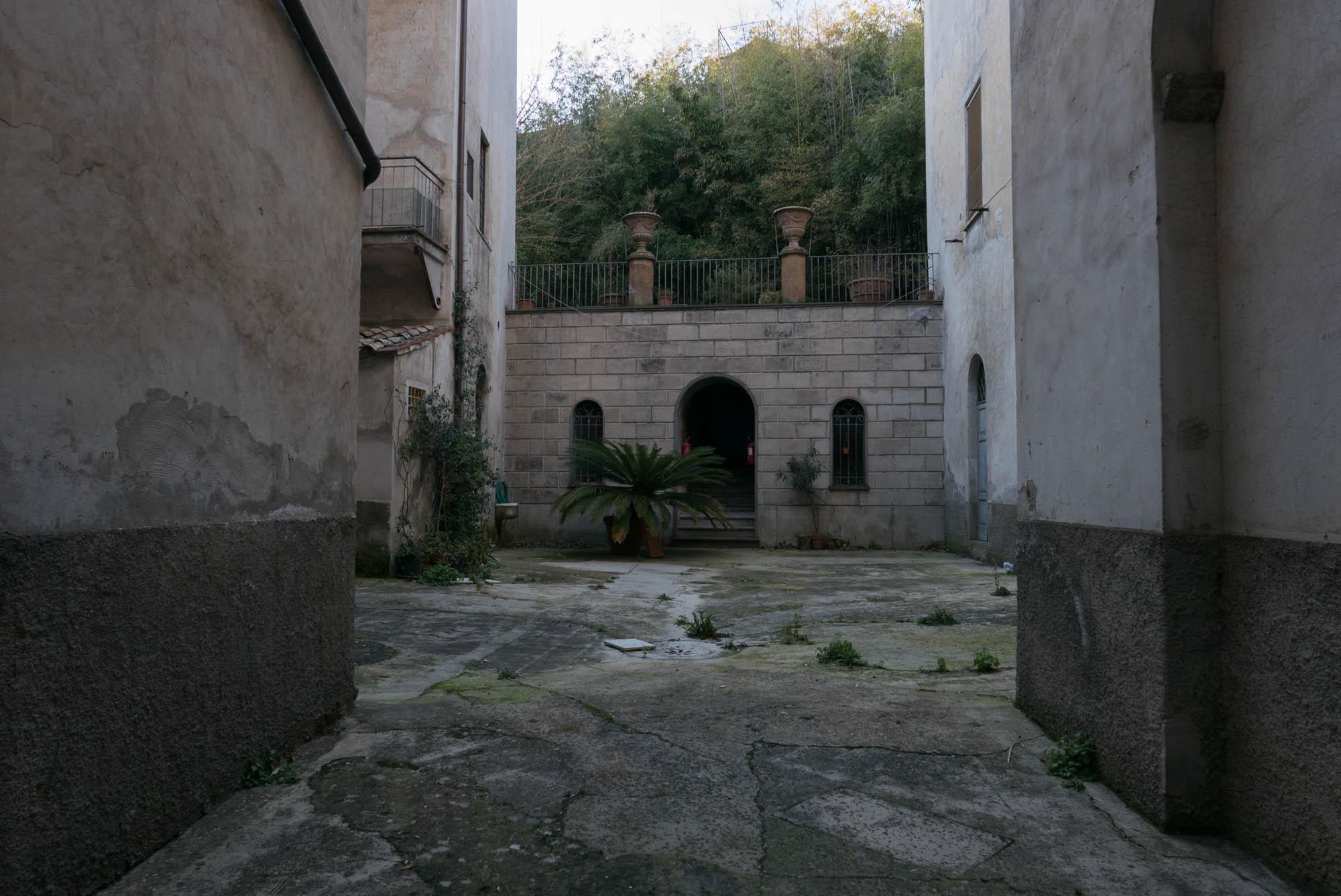 sigmund_freud in orvieto-belle_-arti patrick richmond nicholas